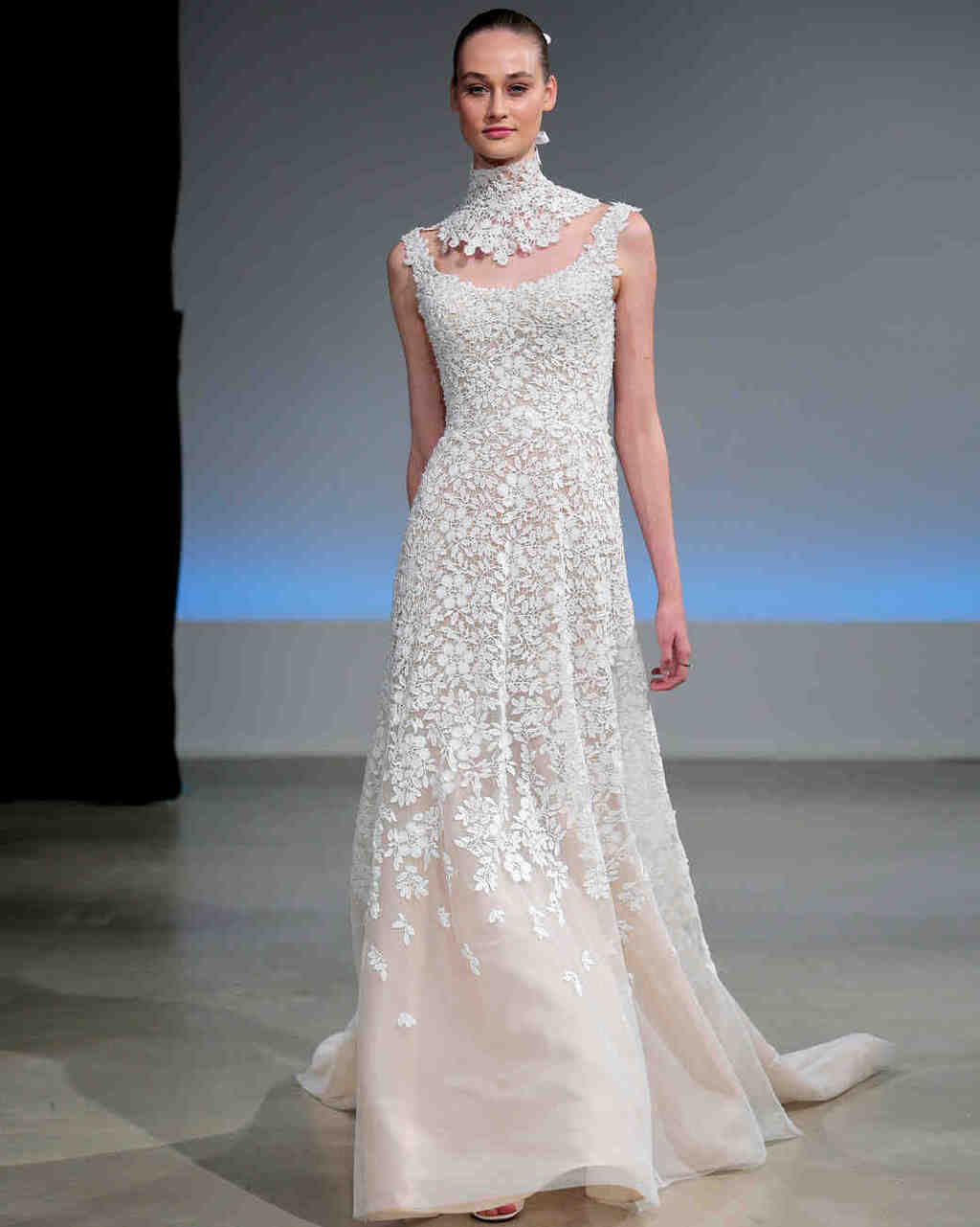 vestido-de-noiva-rose-quartz-isabelle-armstrong-wedding-dress-fall2017-6203351-016_vert