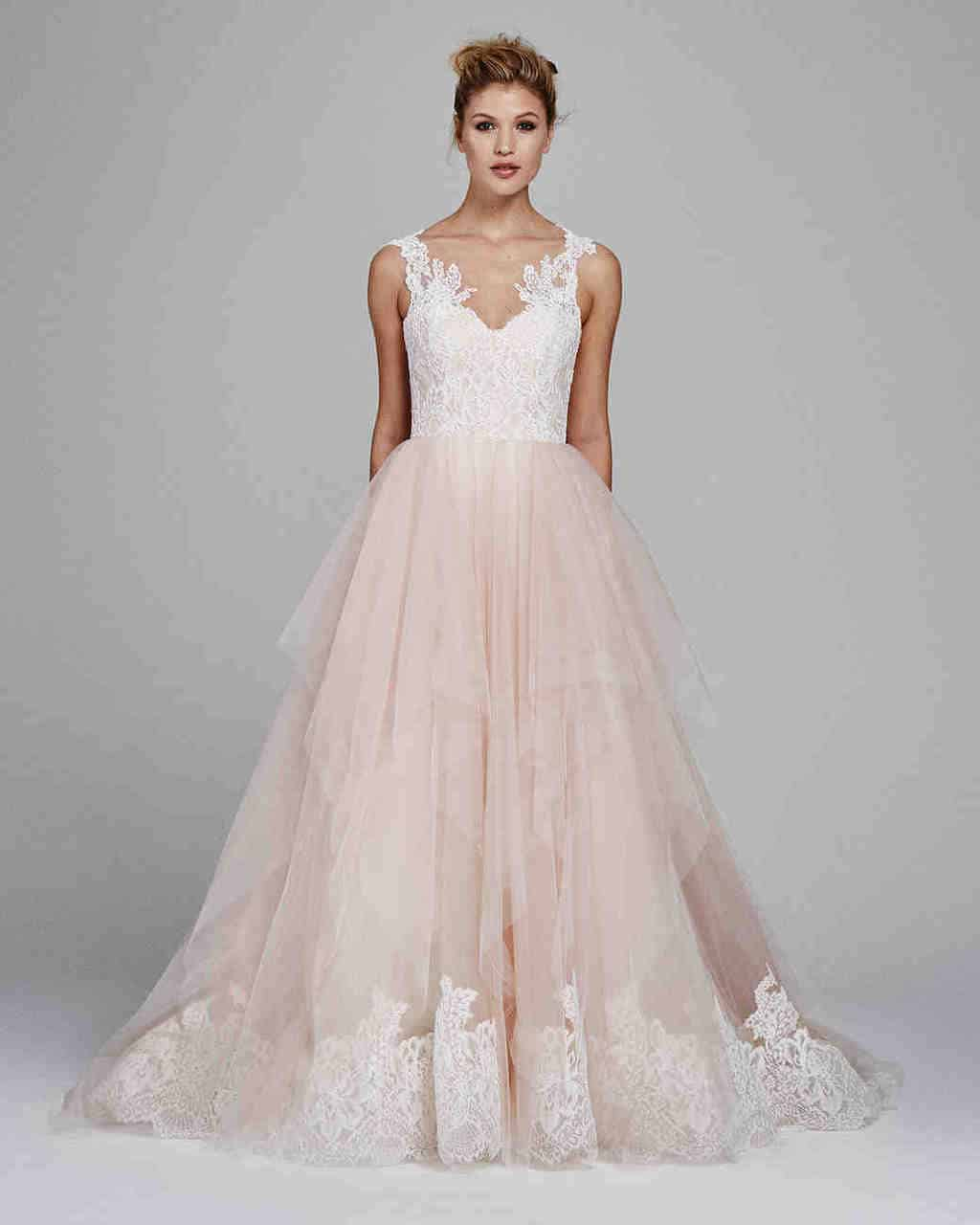 vestido-de-noiva-rose-quartz-kelly-faetanini-wedding-dress-fall2017-002_vert