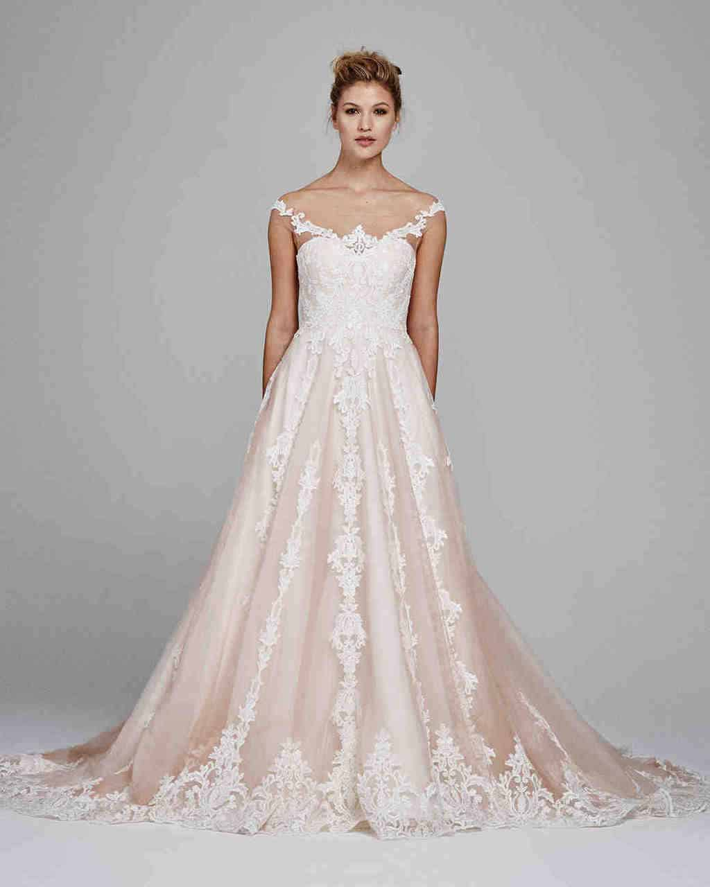 vestido-de-noiva-rose-quartz-kelly-faetanini-wedding-dress-fall2017-018_vert
