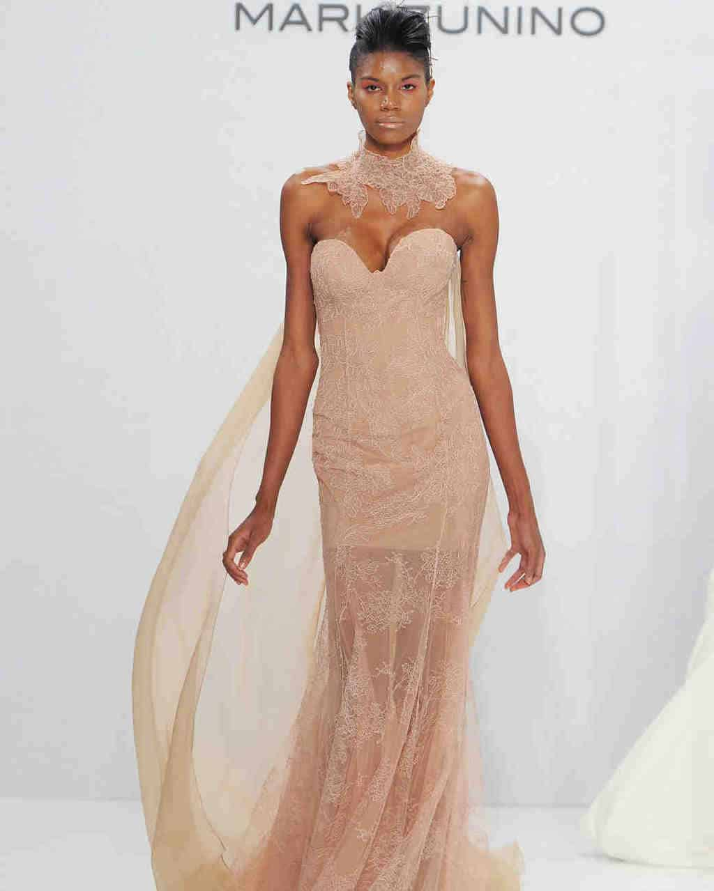 vestido-de-noiva-rose-quartz-mark-zunino-wedding-dress-fall2017-6203351-009_vert