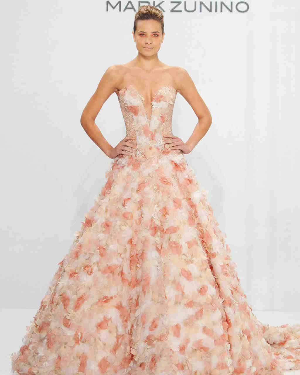 vestido-de-noiva-rose-quartz-mark-zunino-wedding-dress-fall2017-6203351-030_vert