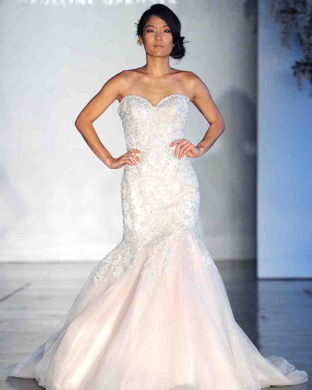 vestido-de-noiva-rose-quartz-morilee-wedding-dress-bridal2017-6203351-023_vert