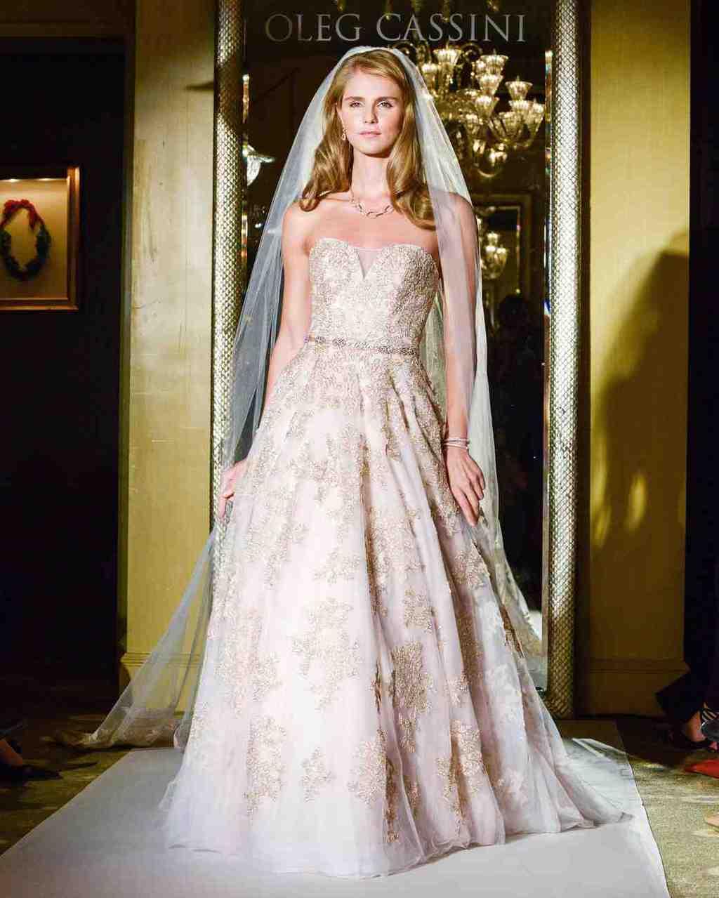 vestido-de-noiva-rose-quartz-oleg-cassini-fall2017-6203351-001_vert