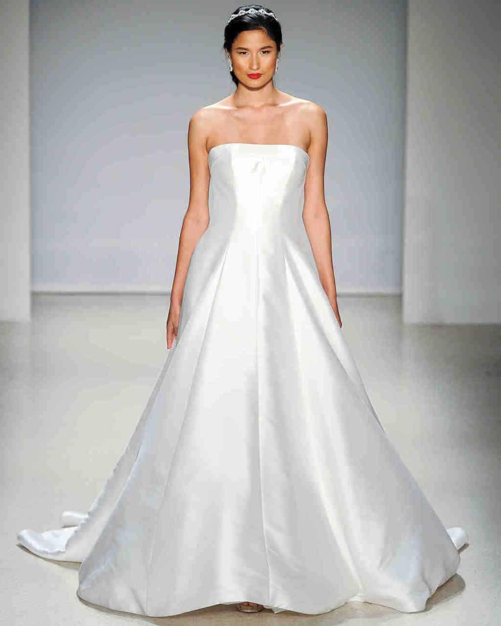 vestido-de-noiva-sem-renda-alfred-angelo-fall2017-1