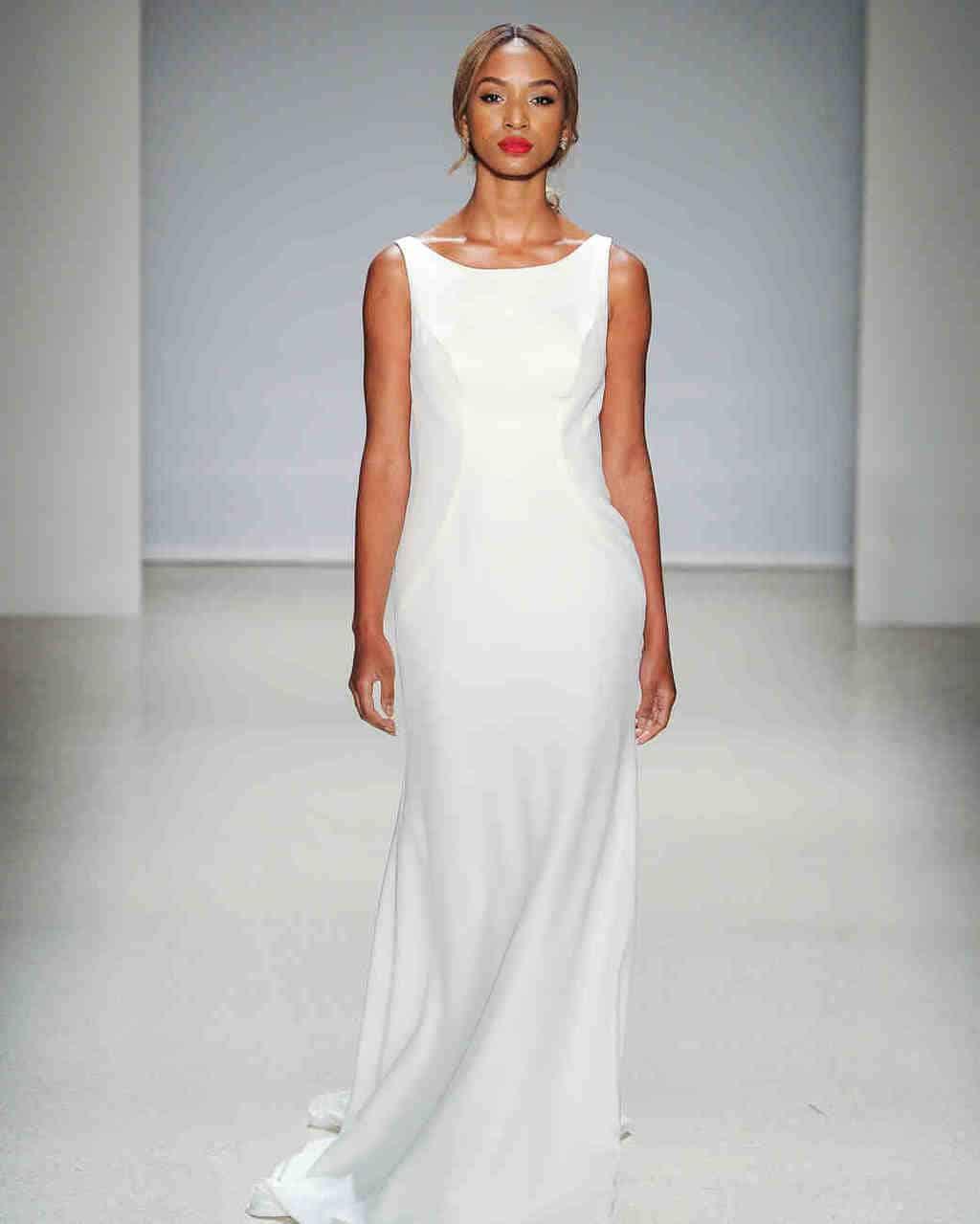 vestido-de-noiva-sem-renda-alfred-angelo-fall2017-2