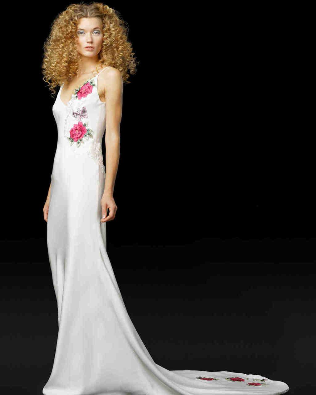 vestido-de-noiva-sem-renda-elizabeth-fillmore-wedding-dress-fall2017
