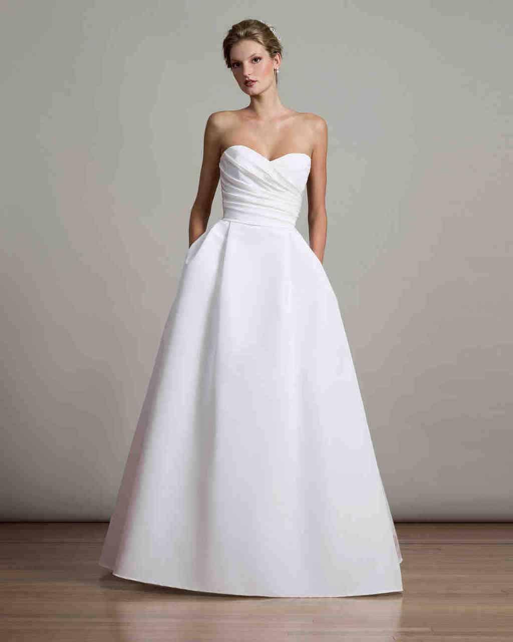 vestido-de-noiva-sem-renda-liancarlo-wedding-dress-fall2017