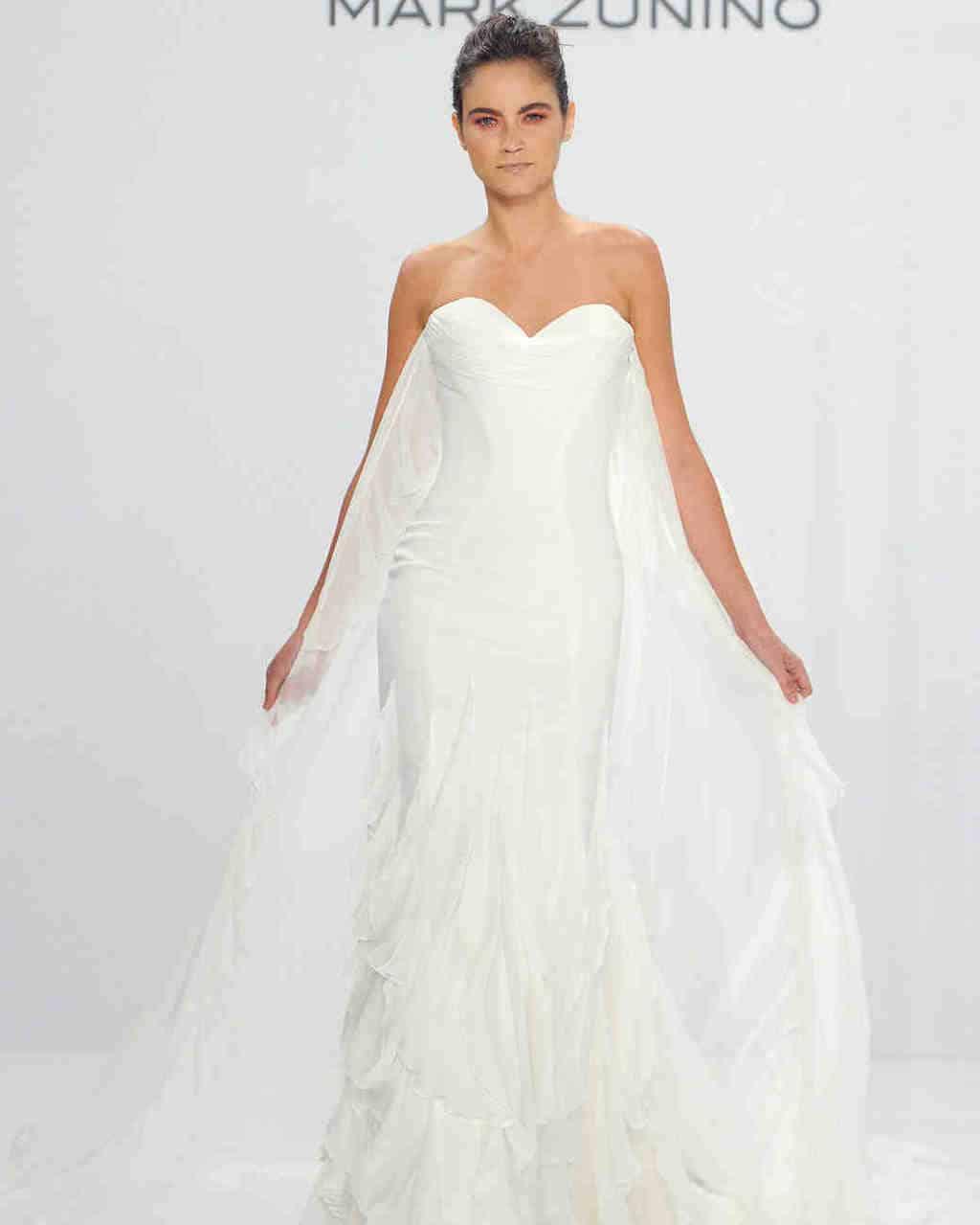 vestido-de-noiva-sem-renda-mark-zunino-fall2017-5