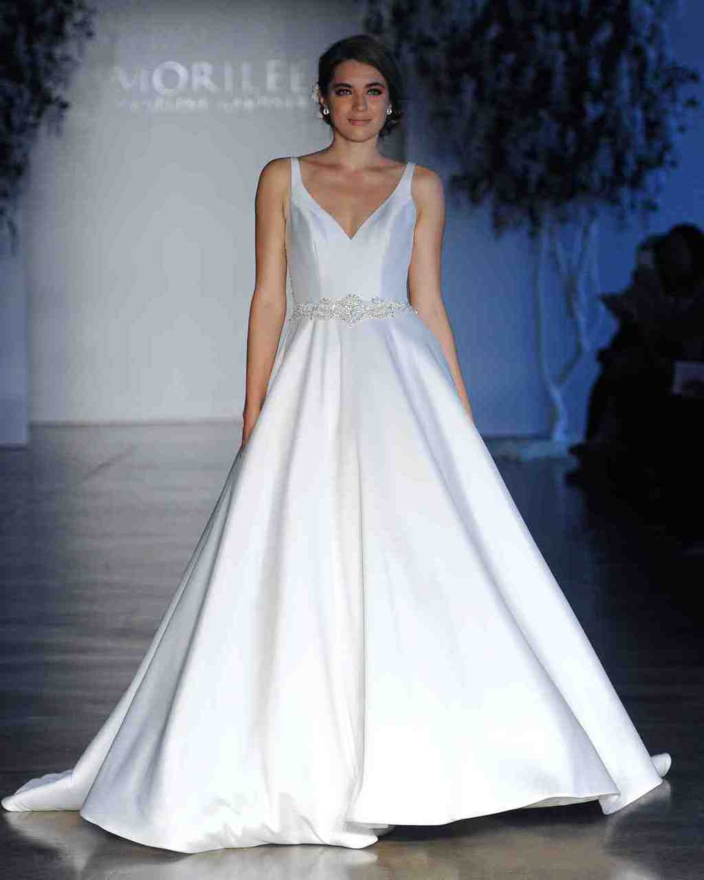 vestido-de-noiva-sem-renda-morilee-bridal2017