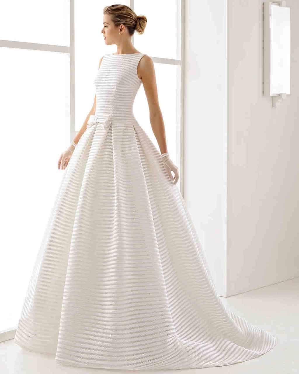 vestido-de-noiva-sem-renda-rosa-clara-bridal-wedding-dress-fall2017