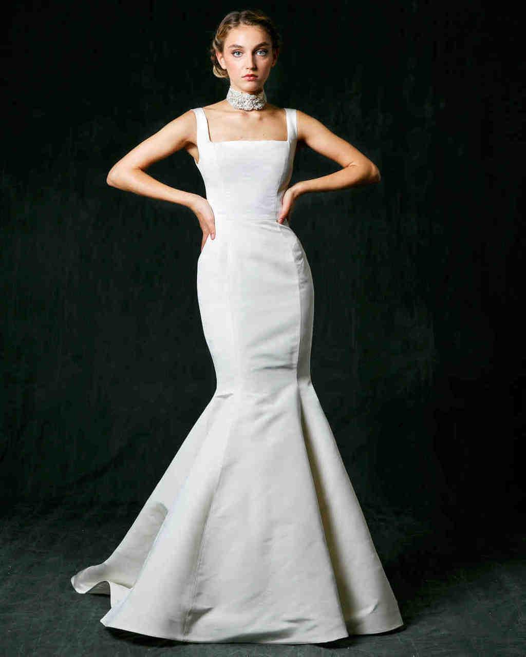 vestido-de-noiva-sem-renda-sareh-nouri-fall2017-2