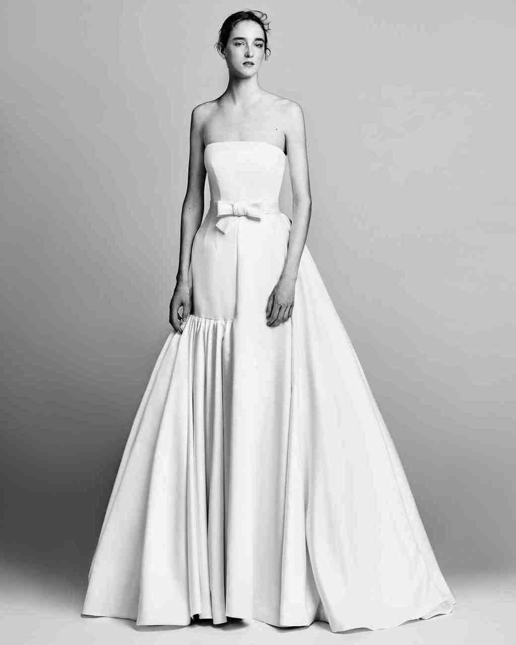 viktor-and-rolf-fall-2017-wedding-dress-006_vert-1