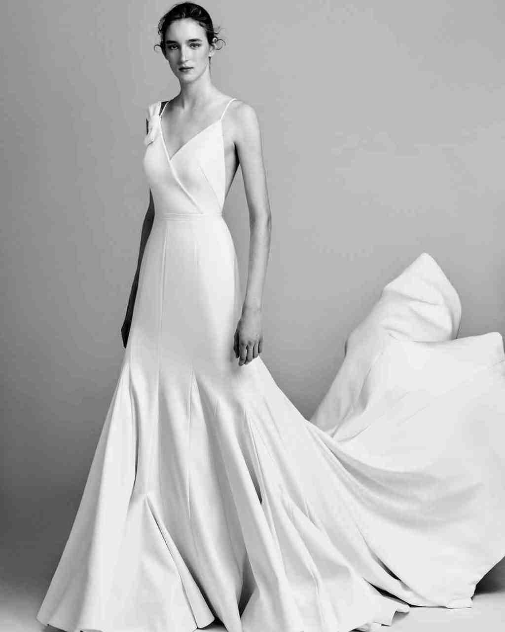viktor-and-rolf-fall-2017-wedding-dress-009_vert-1