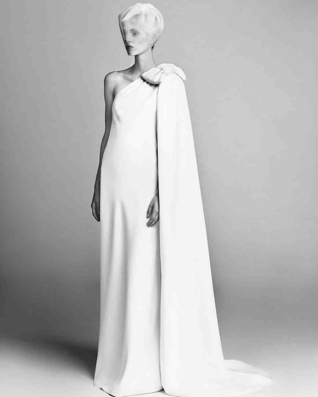 viktor-and-rolf-fall-2017-wedding-dress-011_vert