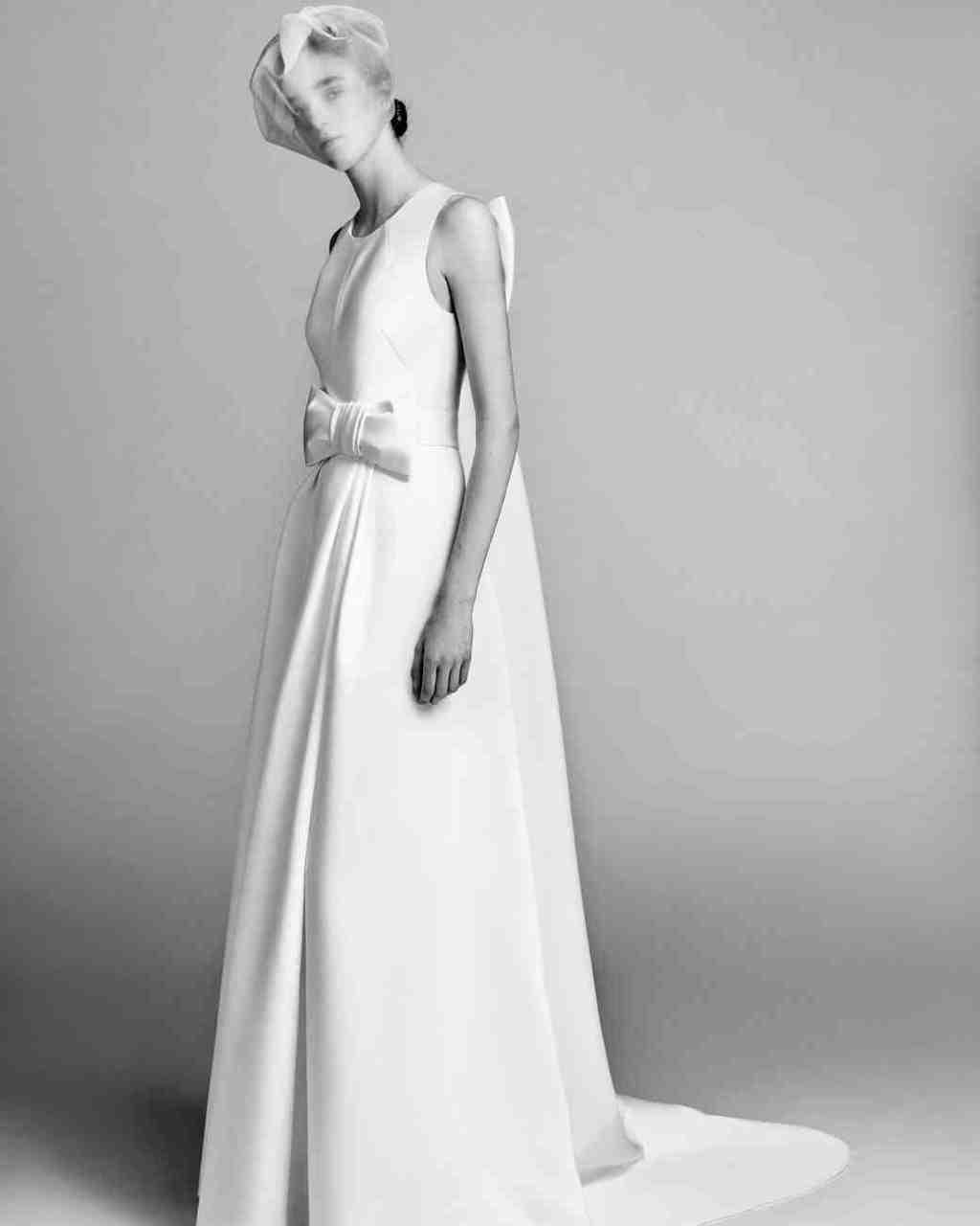 viktor-and-rolf-fall-2017-wedding-dress-012_vert-1