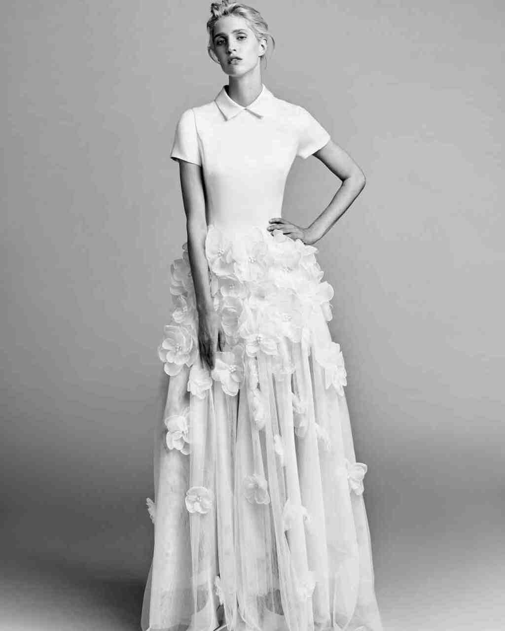 viktor-and-rolf-fall-2017-wedding-dress-013_vert