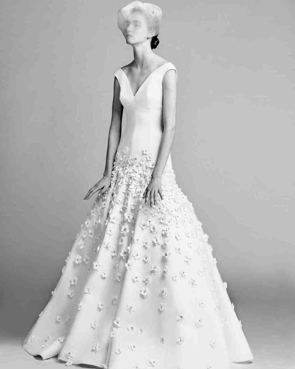 viktor-and-rolf-fall-2017-wedding-dress-016_vert-1