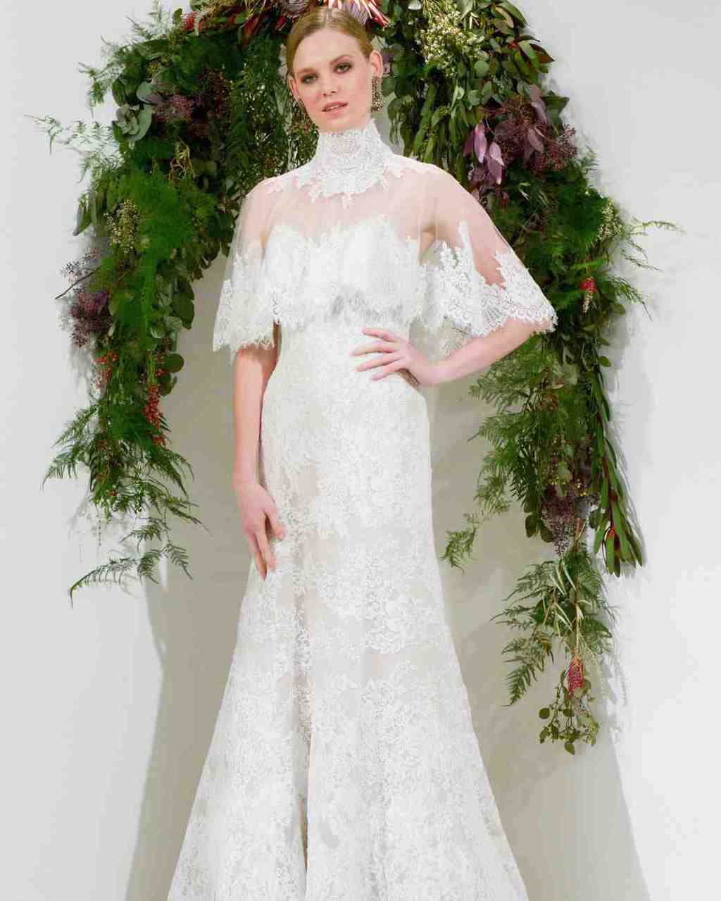 watters-wedding-dress-fall2017-6203351-010_vert