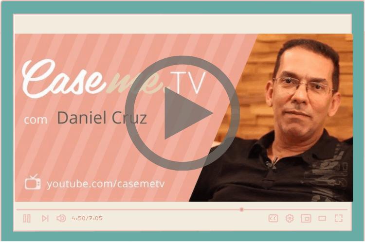 Forminha-de-doces-Decorador-Daniel-Cruz-Youtube