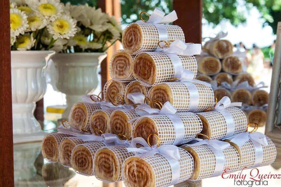bolo-de-rolo-casamento6