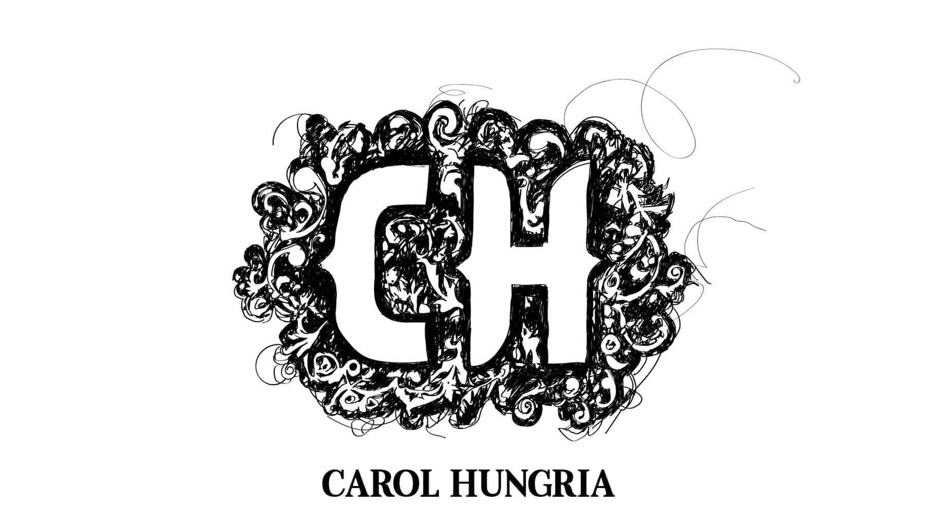 carol-hungria-em-sp-caseme-0