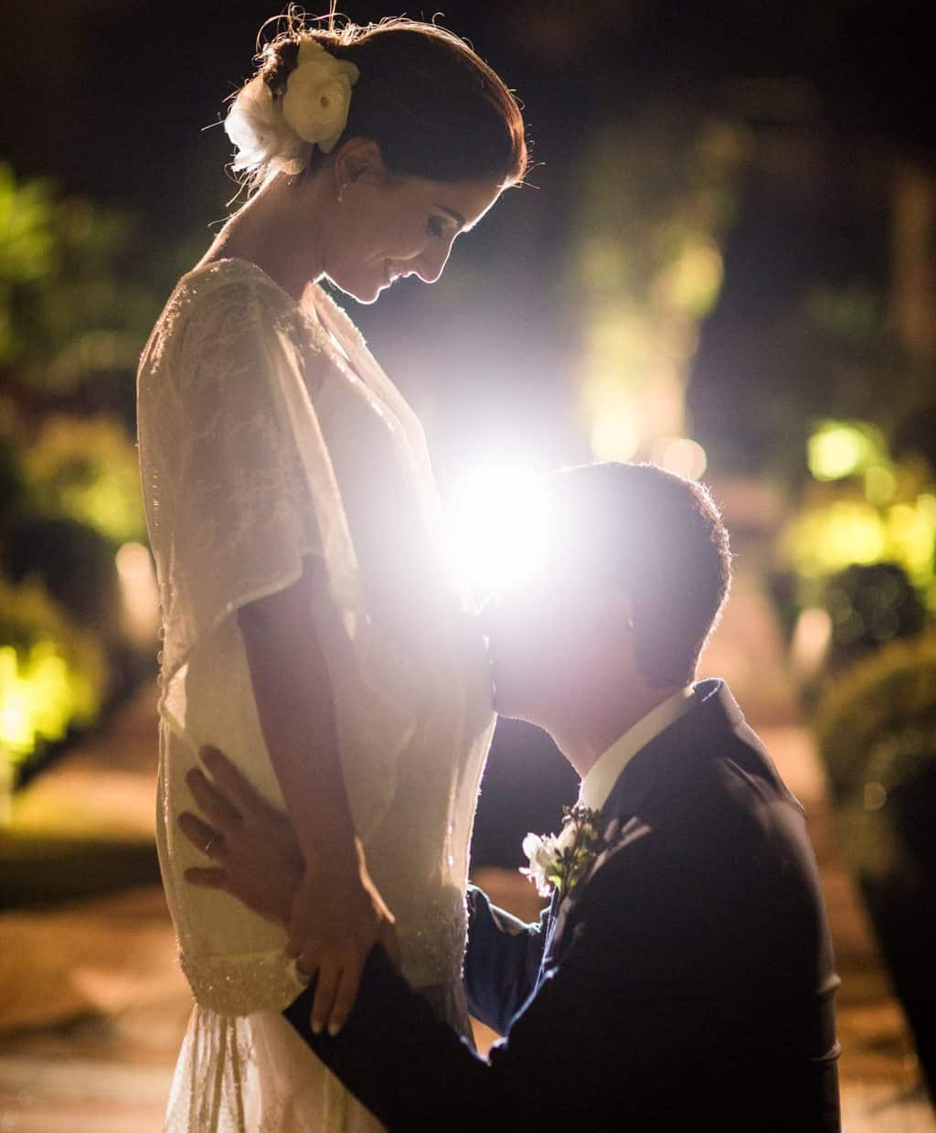 casamento-beatriz-e-joaquim-caseme-1