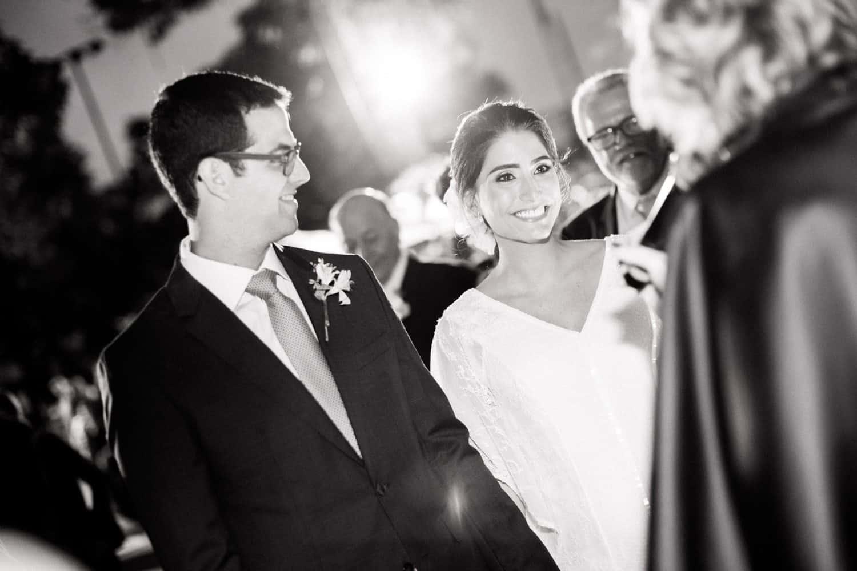 casamento-beatriz-e-joaquim-caseme-10