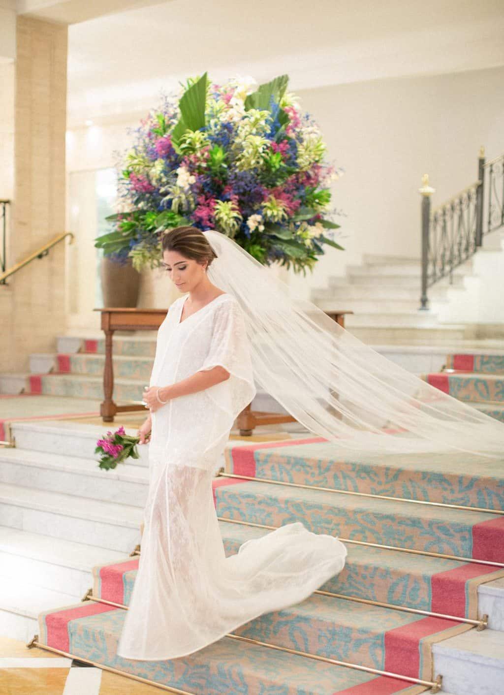 casamento-beatriz-e-joaquim-caseme-53