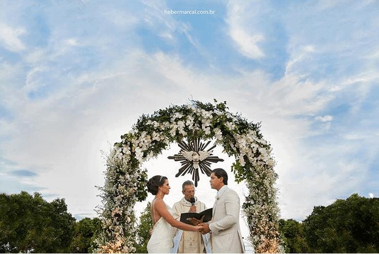 casamento-bruna-e-thulio-caseme-1-1