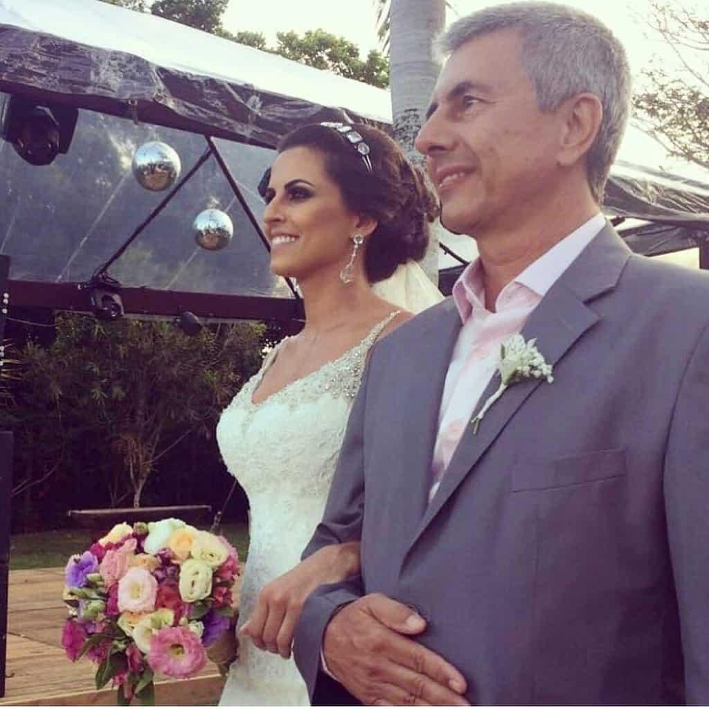 casamento-bruna-e-thulio-caseme-15