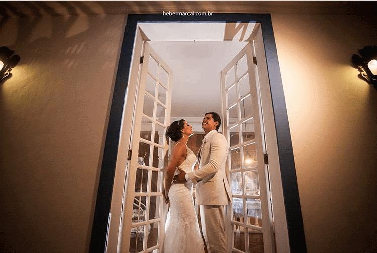 casamento-bruna-e-thulio-caseme-5