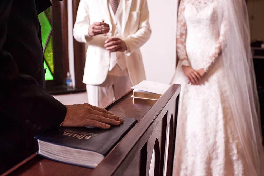 casamento-deise-e-gustavo-caseme-1