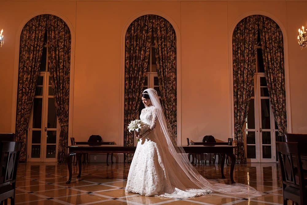 casamento-deise-e-gustavo-caseme-12