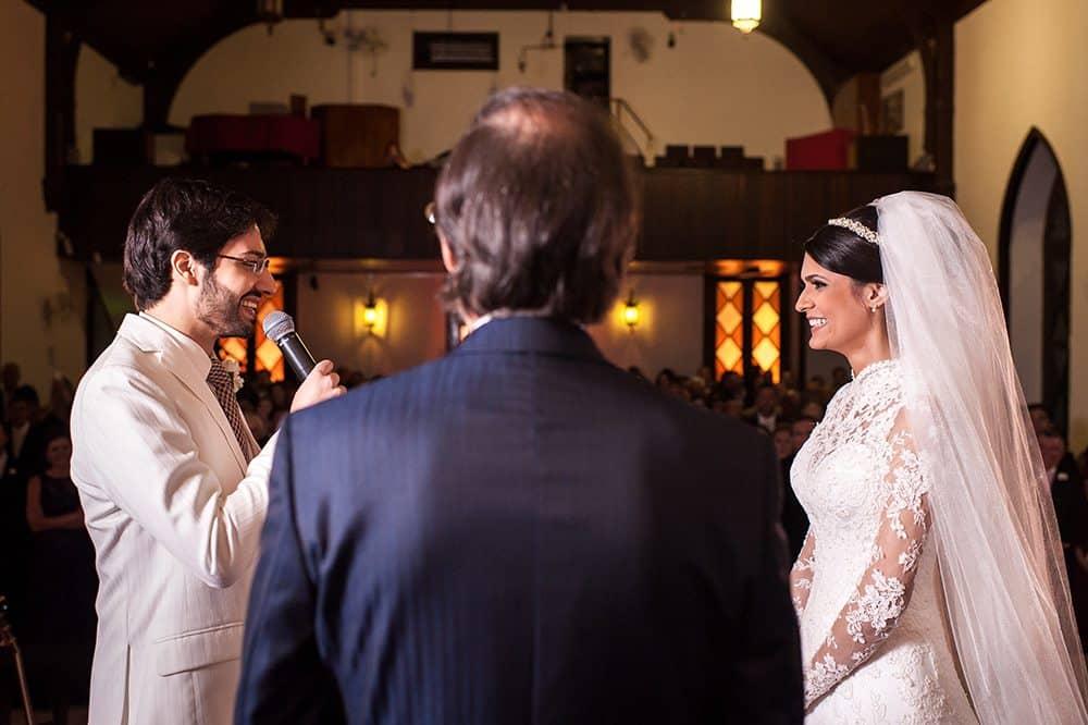 casamento-deise-e-gustavo-caseme-13