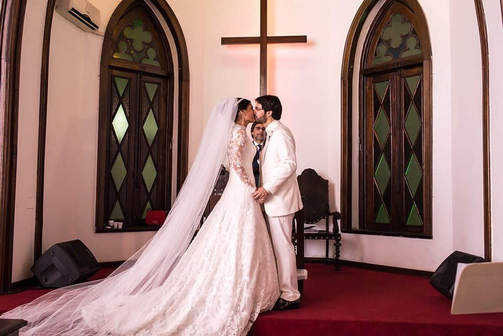casamento-deise-e-gustavo-caseme-16