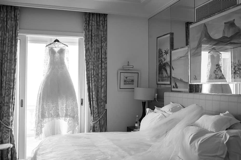 casamento-deise-e-gustavo-caseme-21