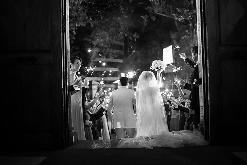 casamento-deise-e-gustavo-caseme-22