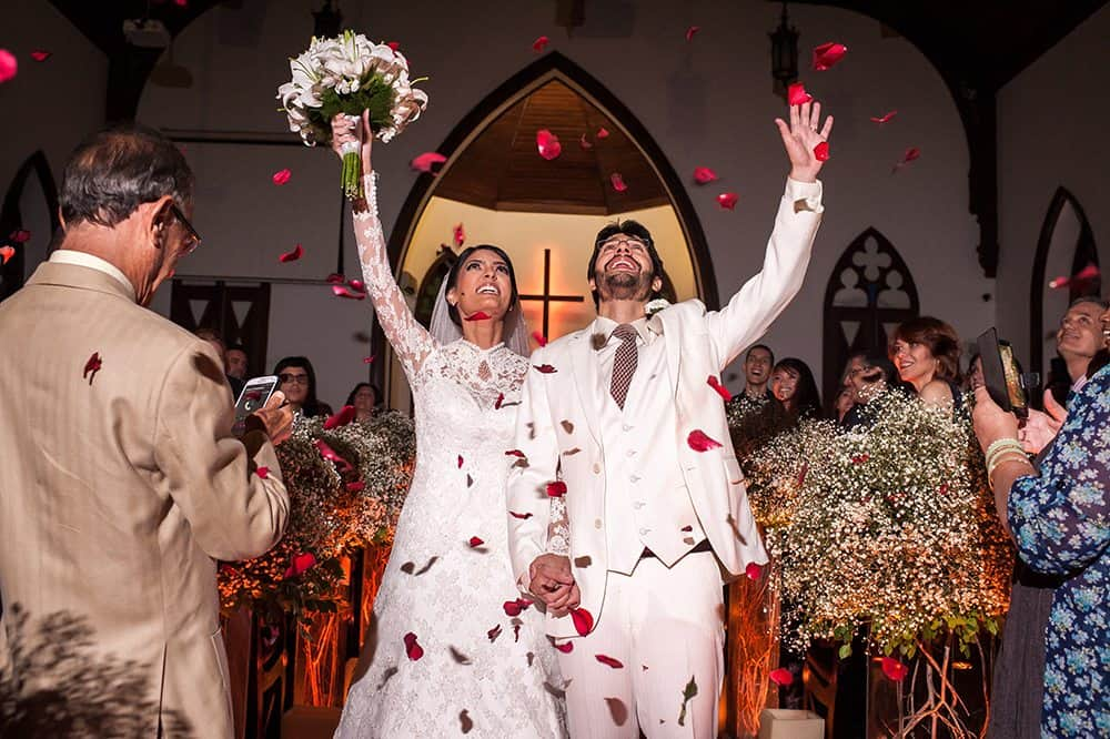 casamento-deise-e-gustavo-caseme-25