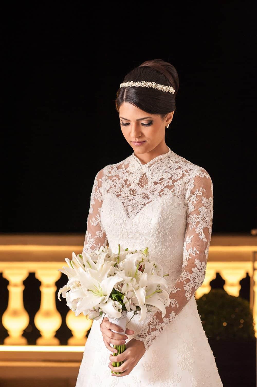 casamento-deise-e-gustavo-caseme-26
