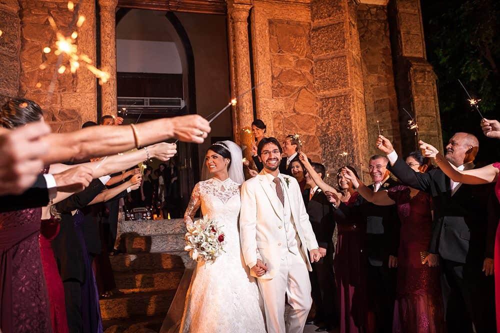 casamento-deise-e-gustavo-caseme-27