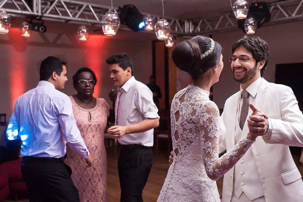casamento-deise-e-gustavo-caseme-3