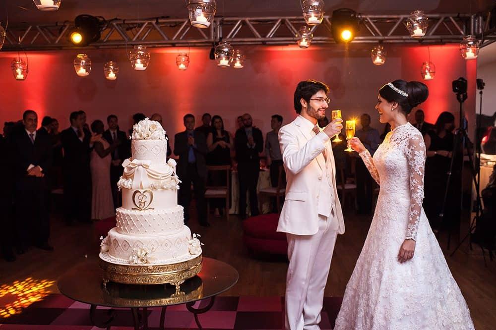 casamento-deise-e-gustavo-caseme-7