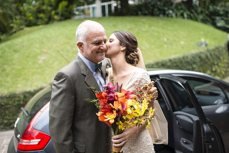 casamento-julia-e-alexandre-caseme-39