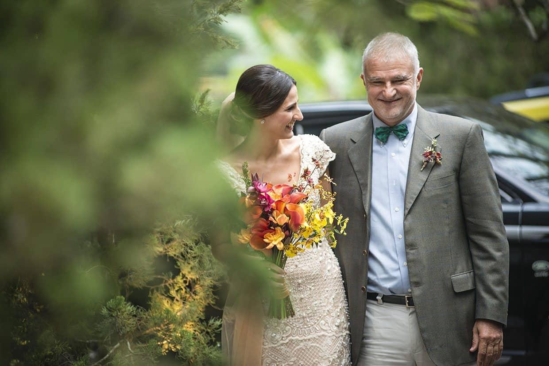 casamento-julia-e-alexandre-caseme-40