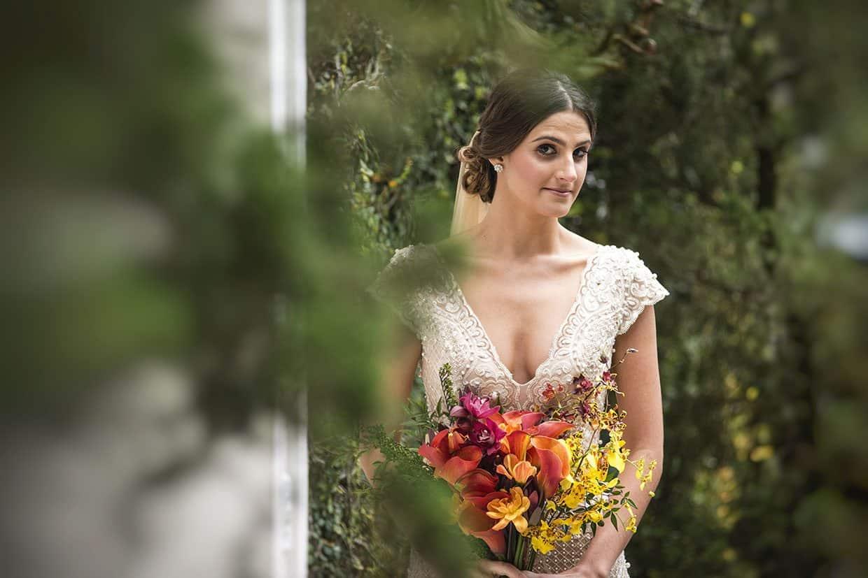 casamento-julia-e-alexandre-caseme-42