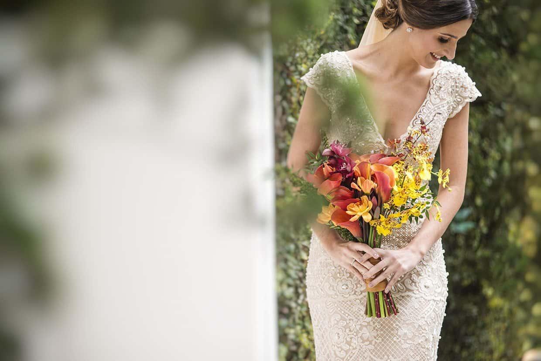 casamento-julia-e-alexandre-caseme-43