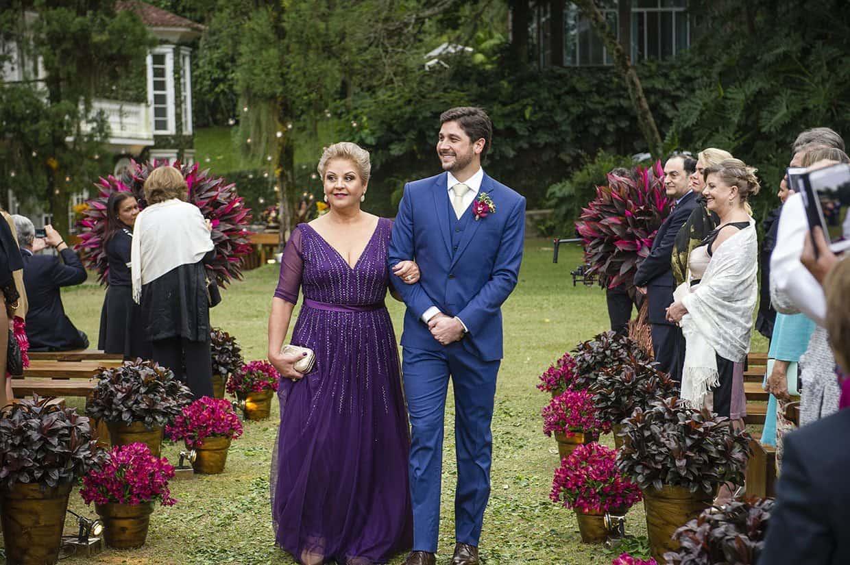 casamento-julia-e-alexandre-caseme-44