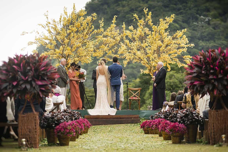 casamento-julia-e-alexandre-caseme-47