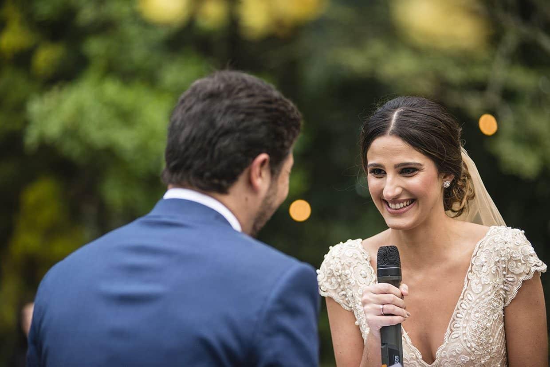 casamento-julia-e-alexandre-caseme-51