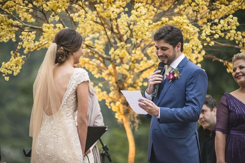 casamento-julia-e-alexandre-caseme-52